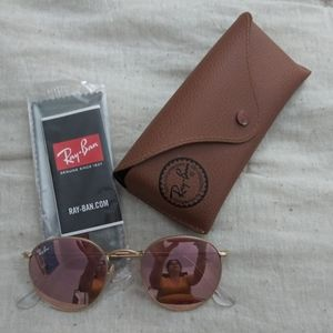 NOT FOR SALE Original Ray-Ban